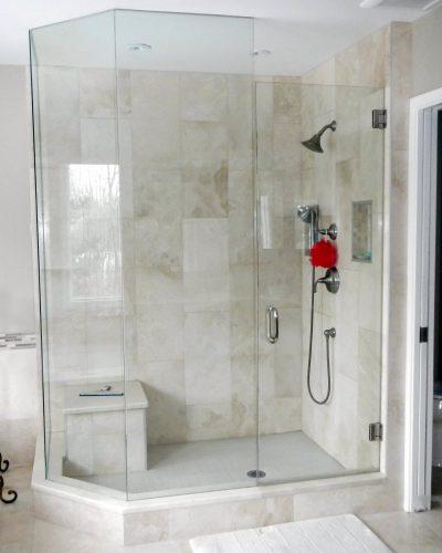 WESTRIDGE - BATHROOM - EXTRA