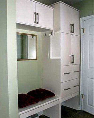 entry-custom-cabinets