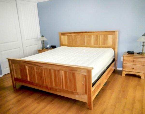 woodbend-addition-4
